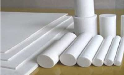 Round Bar, PTFE Teflon Sheet, HDPE Sheet Manufacturer & Supplier in