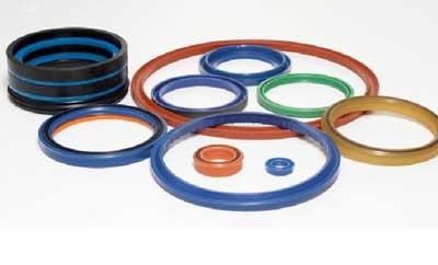 Oil Seals, O Ring Cord Manufacturer & Supplier in Dammam